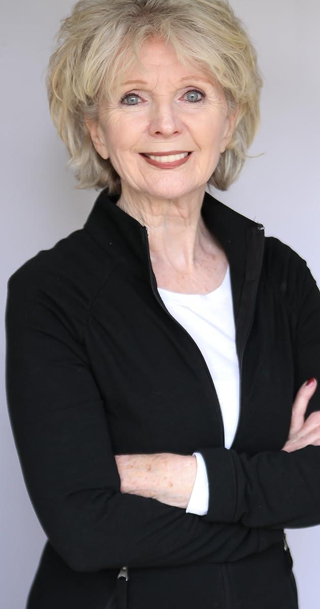 Jean T. Ritchie - IMDb