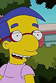 quotthe simpsonsquot blazed and confused tv episode 2014 imdb