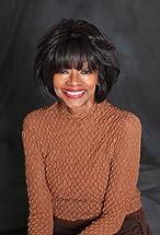 Jonelle Allen's primary photo