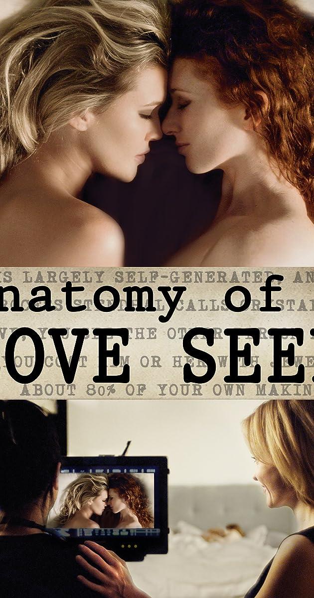 Lesbian Movie Lists 94