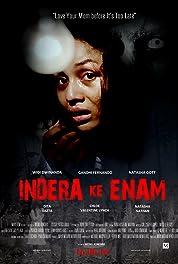 Indera ke Enam (2016)
