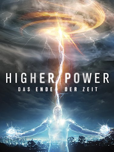 Nonton Higher Power (2018) Subtitle Indonesia