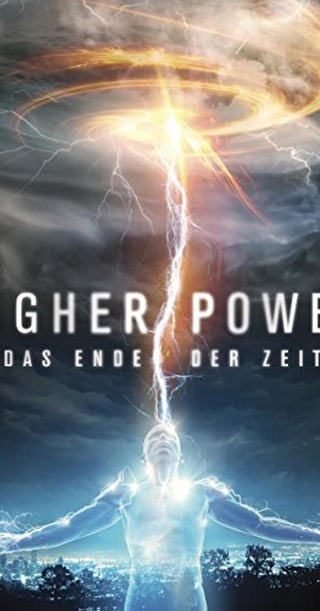 Higher Power Film