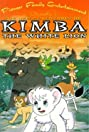 New Adventures of Kimba the White Lion