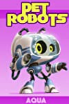 Annecy: 'Animal Crackers' Team Re-ups for Scott Christian Sava, Jaime Maestro and Thomason's 'Pet Robots' (Exclusive)