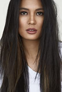 Isabelle Daza Picture