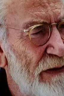 Renato Carpentieri Picture