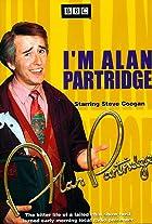I'm Alan Partridge (1997-2002)