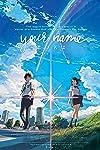 Pixar's next short, the Miyazaki successor making box office history, more animation news