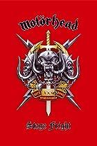 Motörhead - Stage Fright (2005) Poster