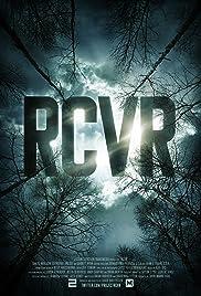 DCVR Poster