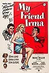 My Friend Irma (1949)