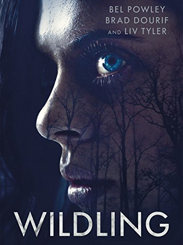 WILDLING (2018) Latest Movie 720P WEBDL 751MB