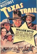 Texas Trail