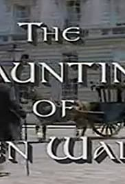 The Haunting of Helen Walker(1995) Poster - Movie Forum, Cast, Reviews
