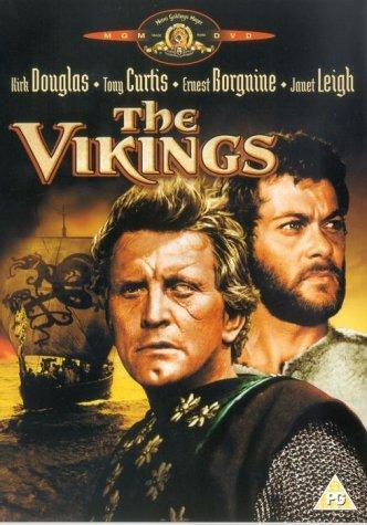 Vikings Imdb