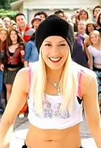 Gwen Stefani: Hollaback Girl