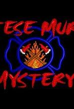 The Maltese Murder Mystery