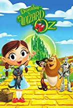 Primary image for Dorothy and the Wizard of Oz
