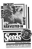 Seeds (1968) Poster