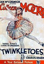Twinkletoes