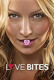 Love Bites Poster