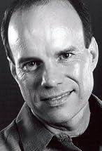 Ray Wineteer's primary photo