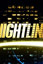Primary image for Episode dated 25 March 2011