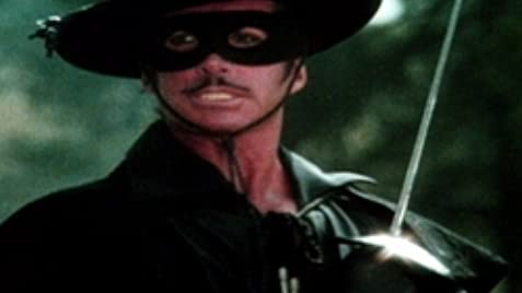 Zorro The Gay Blade Quotes 25