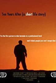 Ten Years After (A Short Life Story) Poster