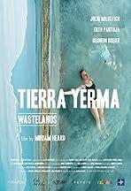 Tierra Yerma