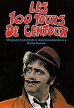 Les 100 tours de Centour