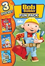 PBS Kids Trusted Guide