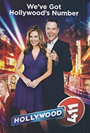 Episode dated 16 April 2009 Poster