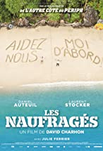 Primary image for Les naufragés