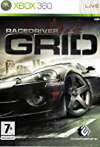 Primary image for ToCA Race Driver: Grid