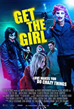 Primary image for Get the Girl