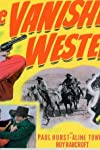 The Vanishing Westerner (1950)