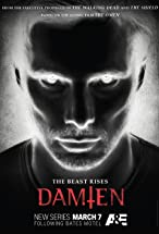 Primary image for Damien