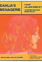 Dahlia's Menagerie