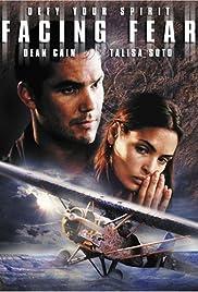 Flight of Fancy Poster