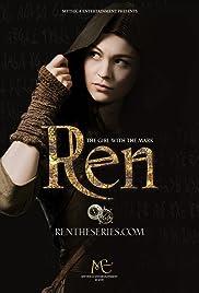 S Tv Movies Ren
