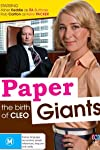 'Paper Giants' sequel being planned by The ABC?