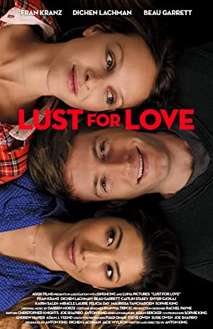 Permalink to Movie Lust for Love (2014)