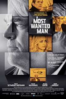 A Most Wanted Man Imdb