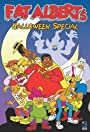 The Fat Albert Halloween Special