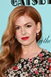 Isla Fisher Leaps Into a Fun-Filled Afternoon With Her Girls