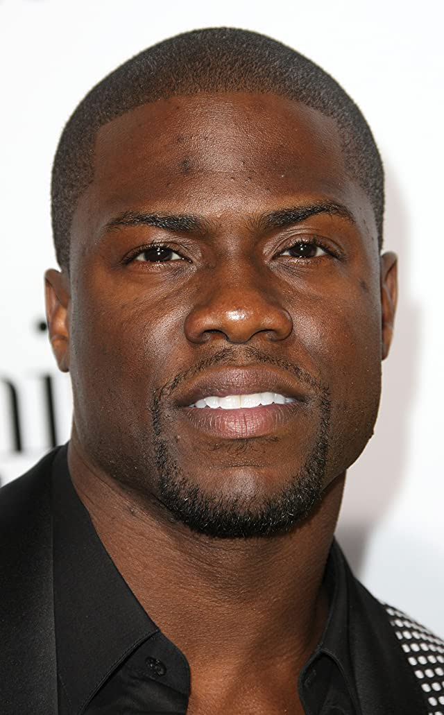 Pictures & Photos of Kevin Hart - IMDb