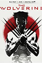 Primary image for The Wolverine: The Path of a Ronin