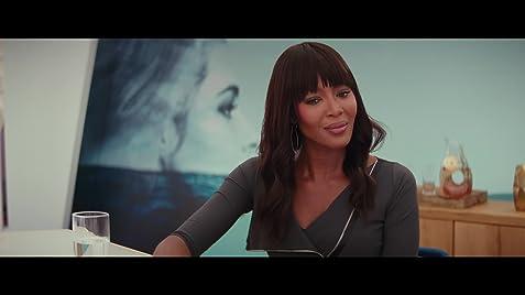 Movie trailers asian female givinghead — pic 6